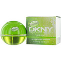 DKNY BE DELICIOUS JUICED Perfume z Donna Karan