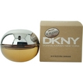 DKNY BE DELICIOUS Cologne per Donna Karan