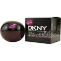DKNY DELICIOUS NIGHT Perfume  Donna Karan