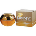DKNY GOLDEN DELICIOUS EAU SO INTENSE Perfume által Donna Karan