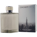 DKNY MEN Cologne poolt Donna Karan
