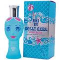 DOLLY GIRL ON THE BEACH Perfume ved Anna Sui