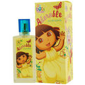 DORA THE EXPLORER Perfume által Compagne Europeene Parfums