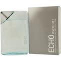 ECHO Cologne by Davidoff