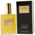 ECUSSON Perfume by Long Lost Perfume