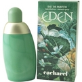EDEN Perfume door Cacharel