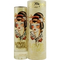 ED HARDY LOVE & LUCK Perfume per Christian Audigier