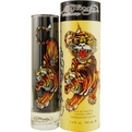 ED HARDY Cologne de Christian Audigier