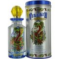 ED HARDY VILLAIN Cologne ar Christian Audigier