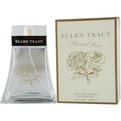 ELLEN TRACY PEONY ROSE Perfume by Ellen Tracy