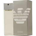 EMPORIO ARMANI DIAMONDS Cologne pagal Giorgio Armani