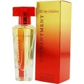 ENCHANTMENT Perfume by AMC Beauty