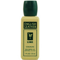 ENGLISH LEATHER LIME Cologne pagal Dana