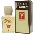 ENGLISH LEATHER Cologne przez Dana