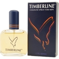ENGLISH LEATHER TIMBERLINE Cologne por Dana
