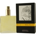 EN SENS DE BOIS Fragrance by Miller Harris