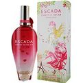 ESCADA CHERRY IN THE AIR Perfume Autor: Escada
