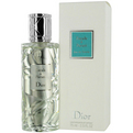 ESCALE A PARATI Perfume ved Christian Dior
