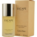 ESCAPE Cologne által Calvin Klein