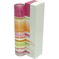 ESPRIT LIFE Perfume de Esprit International
