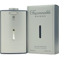 FACONNABLE HOMME Cologne ved Faconnable