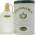 FACONNABLE Cologne od Faconnable