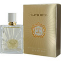 FAITH HILL SOUL 2 SOUL Perfume pagal Faith Hill