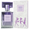 FASHION INSTINCT Perfume od NafNaf