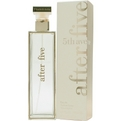 FIFTH AVENUE AFTER FIVE Perfume von Elizabeth Arden