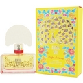FLIGHT OF FANCY Perfume por Anna Sui