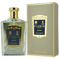 FLORIS CEFIRO Perfume esittäjä(t): Floris of London
