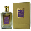 FLORIS ROYAL ARMS DIAMOND EDITION Perfume od Floris