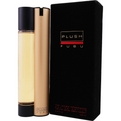FUBU PLUSH Perfume by Fubu