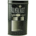 FULL METAL JACKET Cologne by FMJ Parfums