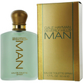 GALE HAYMAN MAN Cologne z Gale Hayman