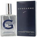 GENDARME Cologne by Gendarme