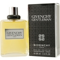 GENTLEMAN Cologne Autor: Givenchy
