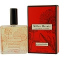 GERANIUM BOURBON Fragrance door Miller Harris