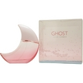GHOST SHEER SUMMER Perfume by Scannon