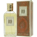 GOMMA ETRO Fragrance by Etro