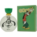 GOOFY Cologne by Disney