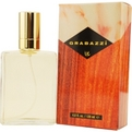 GRABBAZI Cologne by Gendarme