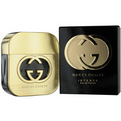 GUCCI GUILTY INTENSE Perfume por Gucci