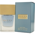 GUCCI POUR HOMME II Cologne by Gucci