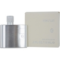 G BY GAP Cologne od Gap