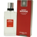 HABIT ROUGE Cologne Autor: Guerlain