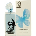 HANAE MORI EAU DE COLLECTION NO 2 Perfume door Hanae Mori
