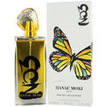 HANAE MORI EAU DE COLLECTION NO 3 Perfume pagal Hanae Mori