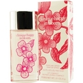 HAPPY IN BLOOM Perfume von Clinique