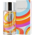 HAPPY SUMMER Perfume Autor: Clinique